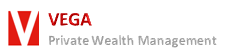 VEGA - Private Wealth Management